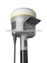 Trimble RTK GPS R10 with Sleek Ergonomic Design for Easier Handling