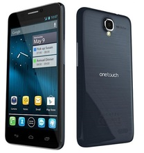 Alcatel One Touch Idol Smartphone (New Mobile Phones, 14-Day Mobile Phones & Used Mobile Phones)