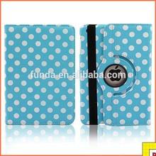 2015 Popular Design for ipad mini 2 case
