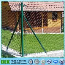 best tennis Green Garden Fence Netting