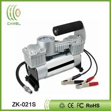 CE Certification Car air pump compressor air hose