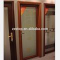 moderna casa de vidro fosco design de interiores design portas 201