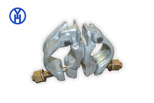Scaffolding Swivel Clamp Made In China