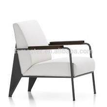 designer sofa Jean Prouve sofa high quality sofa