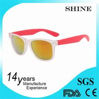 Sunglasses funky Fashion master image fashion style anaglyph 3d eyewear