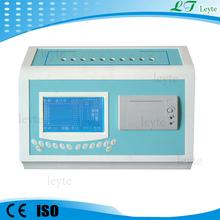 LT2068A auto esr analyzer meter