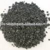 calcined pet coke/1-5mm/low sulfur