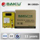 Baku 2015 Best Sell Premium Quality New Design The Portability Tagan Power Supply