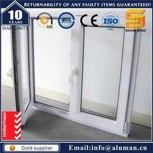 cheap rooms top brand aluminium casement window