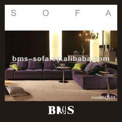 economic sofa cum bed designs