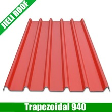 High Quality Lower Price PVC roofing sheet 940