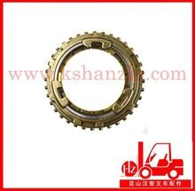 Forklift parts TOYOTA 7F 2Z Synchronizer Ring Assy(33307-23321-71 )