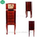 antika ahşap mobilyalar çekmeceli modern göğüs tasarım göğüs çekmeceler
