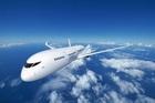 Air cargos in China drop ship to KOTA KINABALU -----Grace skype:colsales37