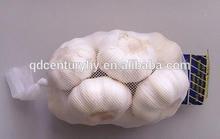 Chinese natural garlic price