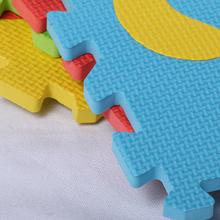 kids play mat foam play mat waterproof baby play mat