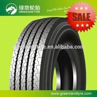used truck tyre changer heavy truck steel wheel rim 22.5x9.00 for tyre 12r22.5