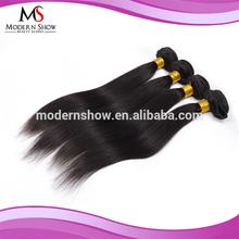 Natural cabelo humano atacado matrix produtos de cabelo