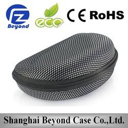 shanghai Wholesale Custom EVA Eyeglasses Case