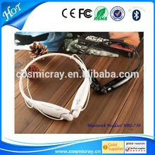 OEM cheap wireless bluetooth headset models