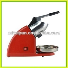 Kitchen home appliances high power noise silencing electric ice crusher