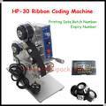 Melhor e mais barato do produt tapetesdecarro desktop impressora/número do lote de máquina de impressão/impressora data de validade