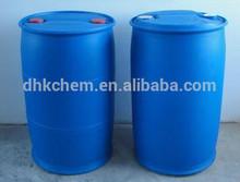 Hydrophilic and Soft Silicone Oil