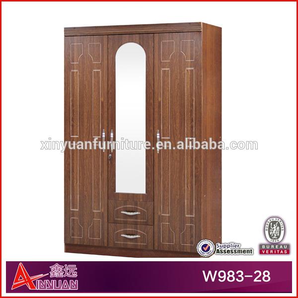 Indian Wood Almirah Designs In Bedroom Buy Wood Almirah & Latest Design Of Almirah In Bedroom New Sunmica Designs For Almirah ...