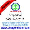 API-Droperidol, High quality 548-73-2 Droperidol