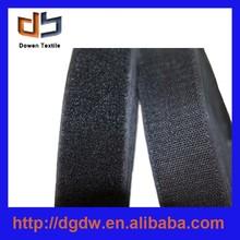 Manufacturer direct wholesale elastic pp/ nylon/cotton/ for underwear/bra