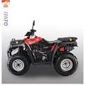 250cc quad atv 4 course. air de refroidissement vertical vtt utilitaire pour la vente