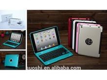 Best Bluetooth Keyboard Cases for iPad mini/mini 2/mini 3