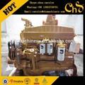 Sd8b apripista cingolato/bulldozer cingolati nta855-c360s10,320hp/a/c/unico ripper gambo