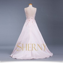 Sherny Bridals 2015 Fashion High Quality Bolero Jackets For Evening Dresses
