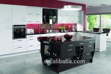 modern kitchen/kitchen design pictures