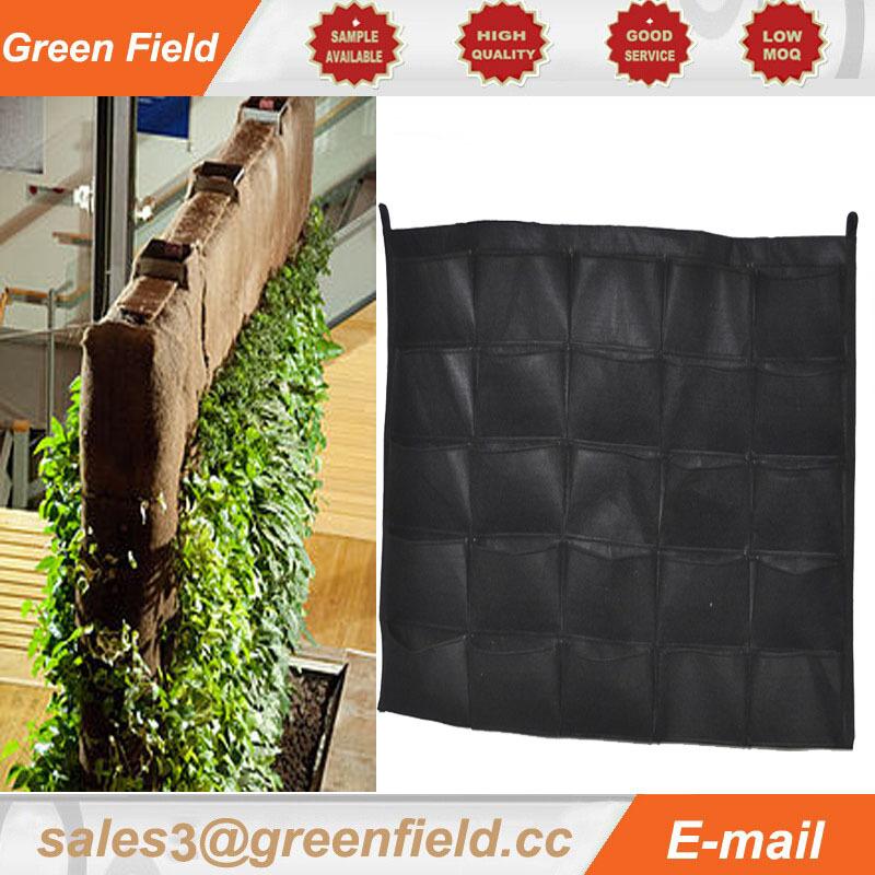Verticale Tuin Prijs Verticale Tuin Planter Groene