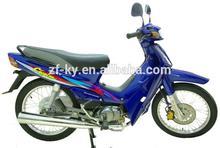 honda biz 125cc cub motorcycle, motor