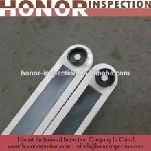 kinky twist qc service /kinky twist 3rd party inspection company