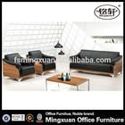 E190# 2015 Newest Modern Sectional Sofa