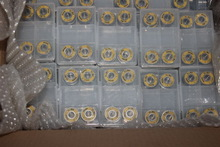 Free sample! branded professional supply miniature bearing