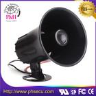 30w outdoor horn speaker