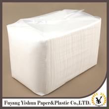 Latest Wholesale Prices snow white paper