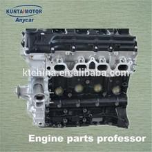 HOT SALE! Toyota Prado 2TR long block 2.7L engine manufacturer