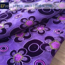 New design good price high quality factory swiss voile lace in switzerland hot new products for 2015