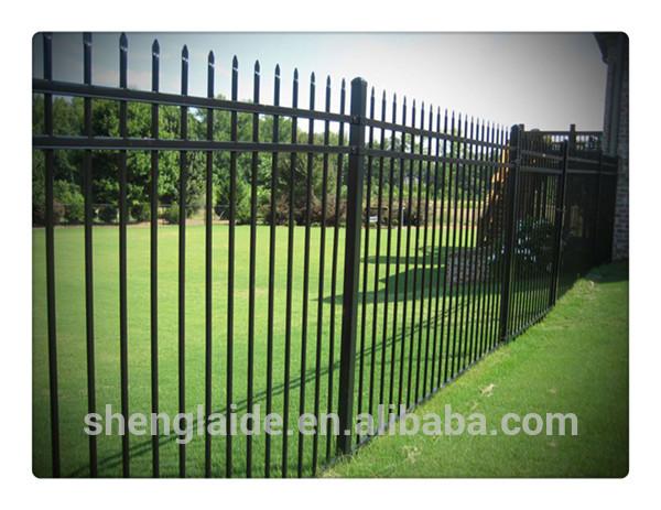 Iron gates garden lowes