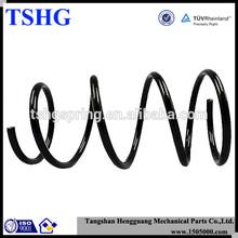 Custom vibration isolating springs for SUZUKI 41111-54G90