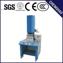 2015 Hot Sale New blister sealing mould Supplier ,CE Approved