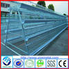 laying chicken cages for sale/ layer chicken cage (skype:yizemetal3)