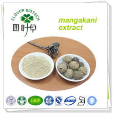 """Natural Manjakani extract for tightens a woman's """"V"""""""
