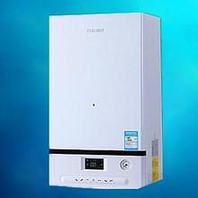lpg gas heaters lpg room heaters portable gas room heater